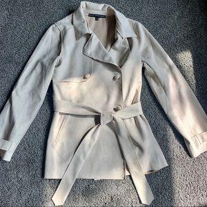 HYFVE Jacket